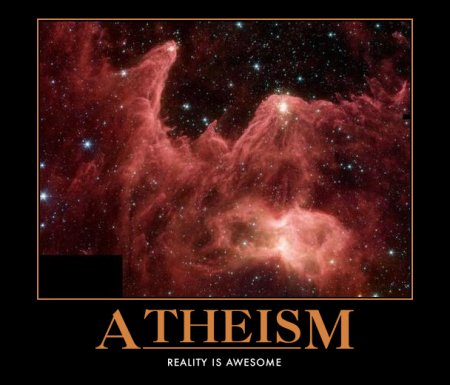 Atheism motivation.jpg