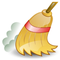 Icon-broom.png