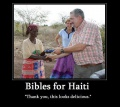 Bibles for haiti.jpg