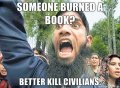 Burned a book.jpg
