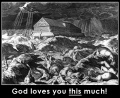 God loves you this much.jpg