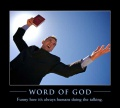 M-word of god.jpg