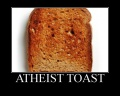Motivational-atheist toast.jpg