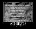 Motivational-atheists2.jpg