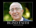Motivational-blind faith.jpg