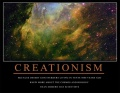 Motivational-creationism2.jpg