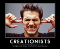 Motivational-creationists.png