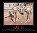 Motivational-faith2.jpg