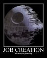 Motivational-job creation.jpg