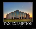 Motivational-tax exemption.jpg