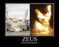 Motivational-zeus.png