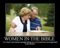 Women in the bible.jpg